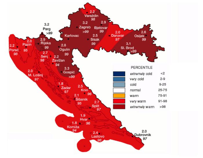 Klima Graz Wetter Klimatabelle Klimadiagramm Fur Graz