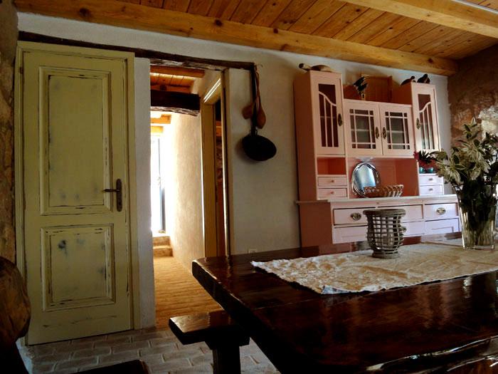 wellness oase lapidarium auf insel krk. Black Bedroom Furniture Sets. Home Design Ideas