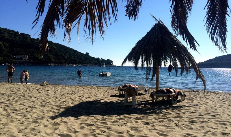 Badestrände in Kroatien, Übersicht und Bewertung