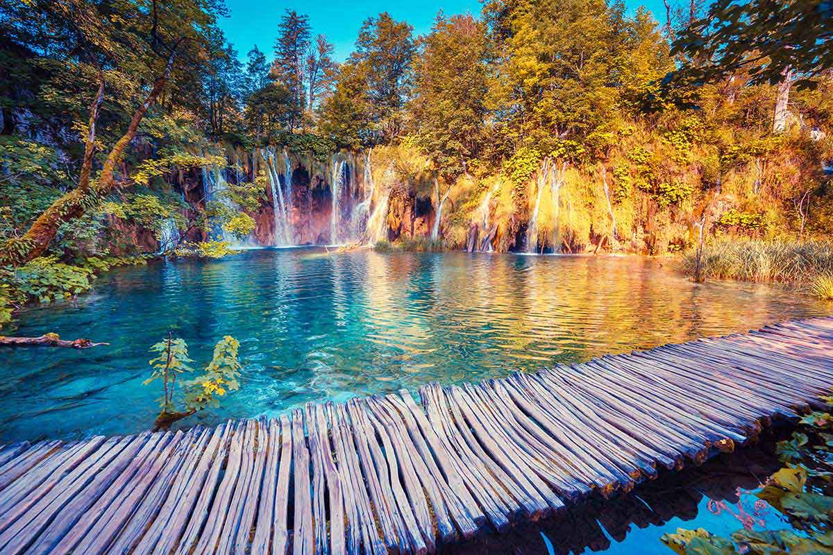 Best Spa In Slovenia